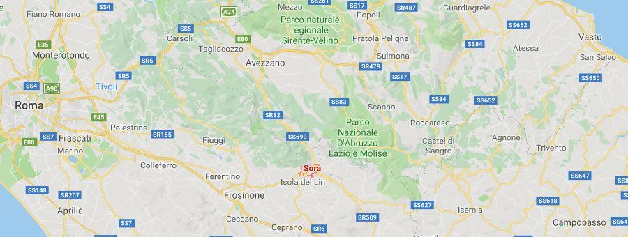 Where we are – Italy Farm Stay on san giovanni rotondo italy map, acireale italy map, frascati italy map, europe italy map, sezze italy map, palena italy map, isernia map, calabria italy map, marche italy map, licata italy map, amalfi italy map, figline valdarno italy map, alcamo italy map, montecorice italy map, abruzzo italy map, l'aquila italy map, spinete italy map, baranello italy map, cuneo italy map, rionero sannitico italy map,